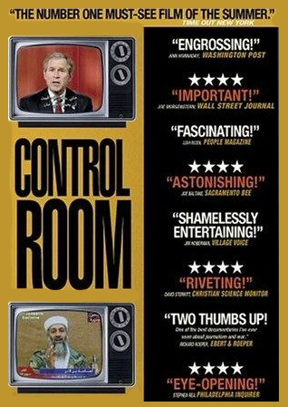 controlroomposter