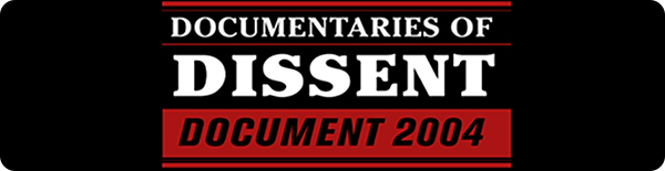 Documentaries of Dissent