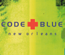Code Blue New Orleans