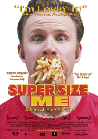 supersizemeposter